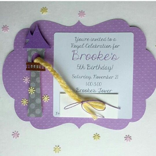 Invitaciones rapunzel fiesta rapunzel pinterest rapunzel and invitaciones rapunzel bookmarktalkfo Image collections