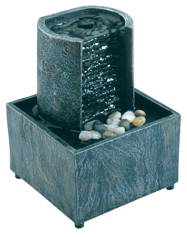 đài Phun Nước Mini #daiphunnuoc #daiphunnuocmini · ZenFountainWater  Fountains