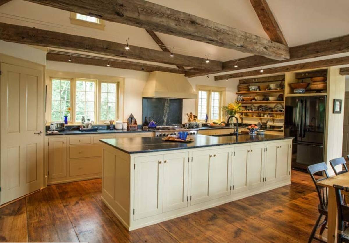 14 Graceful Kitchen Remodel Eugene Oregon Tricks Ideas En 2020 Con Imagenes Interiores Interiores Design Living