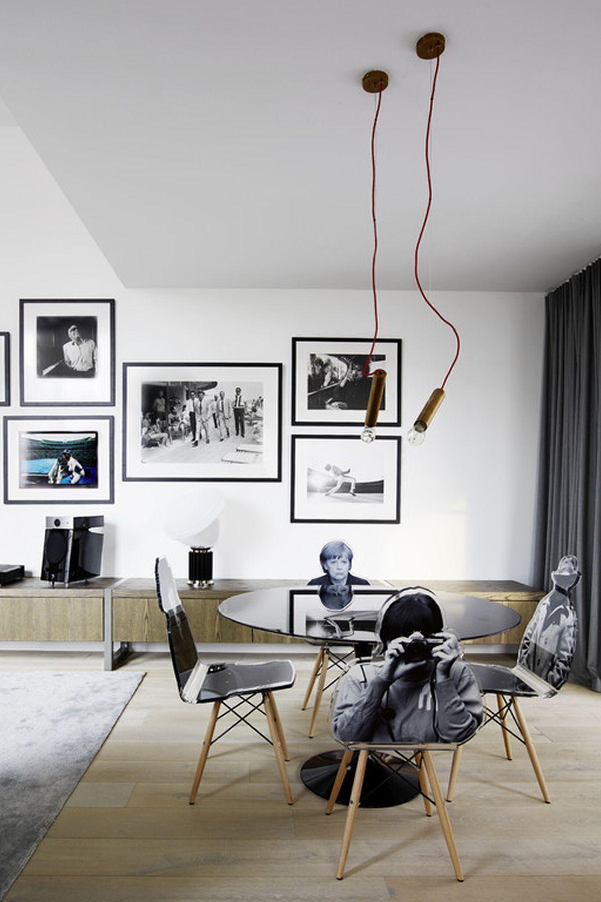 El Equilibrio Para Nueva York Piezas Decorativas Nueva York Y  # Muebles Equilibrio