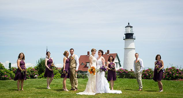 Pin By Destination Weddings In ME On Our Top 25 Most