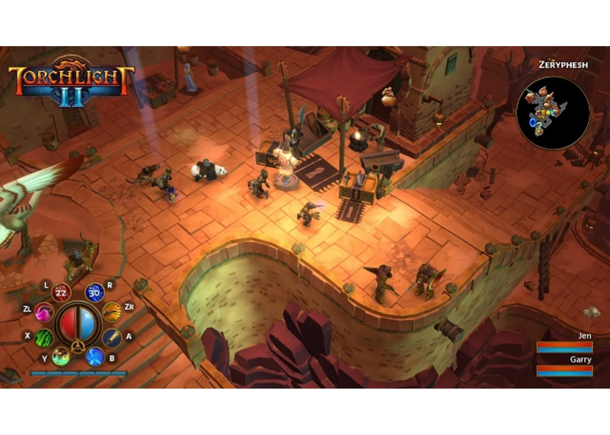 Buy Torchlight 2 On Xbox One Game Affiliate Aff Torchlight Buy Game Xbox In 2020 See Games Torchlight 2 Xbox One Games
