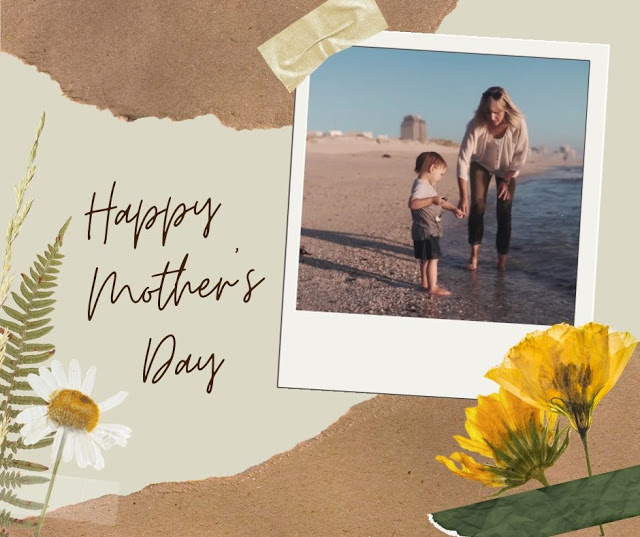 Happy Mother S Day 2020 May 10 Download Images Pics And Hd Photos In 2020 Happy Mothers Day Happy Mothers Day Date Happy Mothers