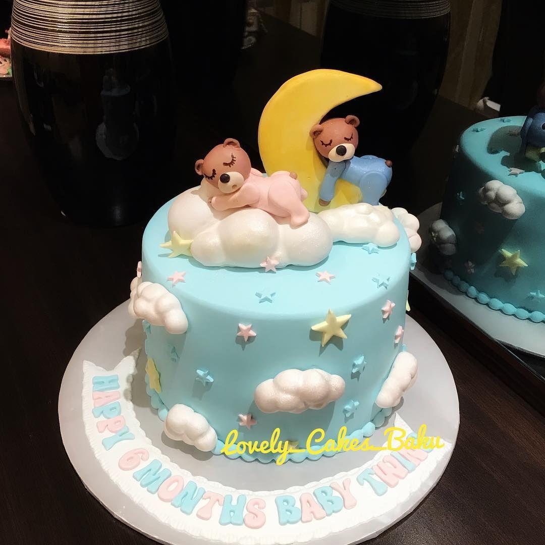 Tort Tortlar Evtortlari Tortsifarisi Dadli Baki Azerbaycan Usaq Usaqtortlari Adgunu Adgunutortlari Toy Toytortlari Ni Birthday Cake Cake Desserts
