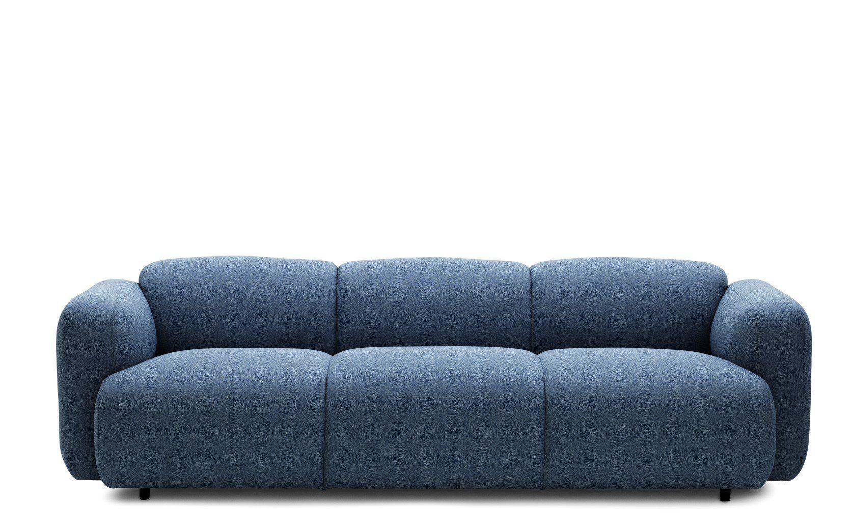 Sofa Kopenhagen norman kopenhagen sofa swell norman