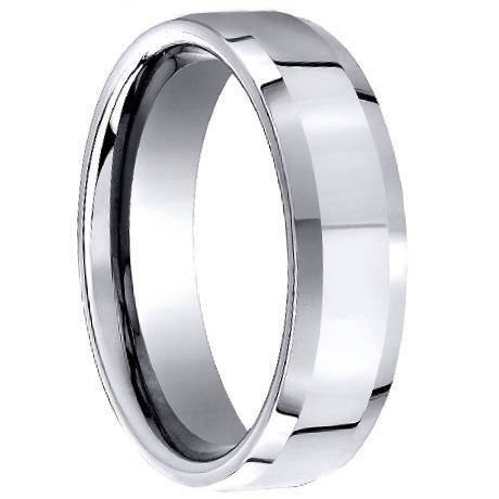 mens wedding rings mens wedding bands at mens wedding ringscom - Man Wedding Ring