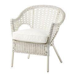 Ikea Us Furniture And Home Furnishings Wicker Porch Furniture Brown Wicker Patio Furniture Patio Chair Cushions