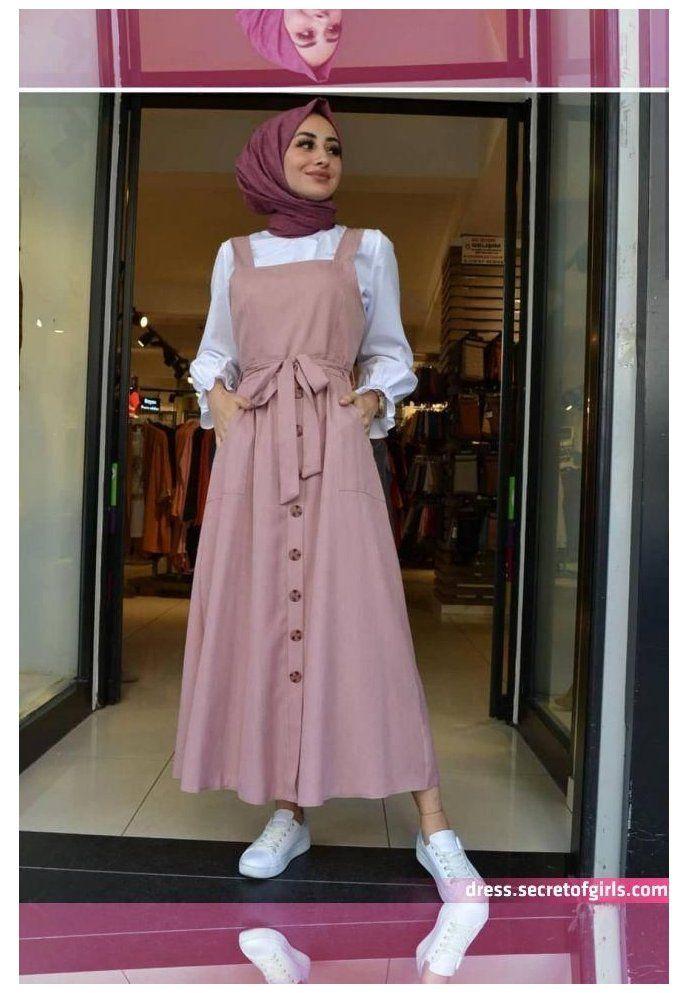 muslim hoodie fashion