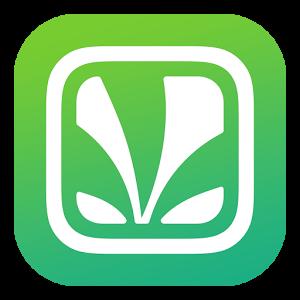 Saavn Pro 5 1 2 modded unlocked full apk | Android App | Music app