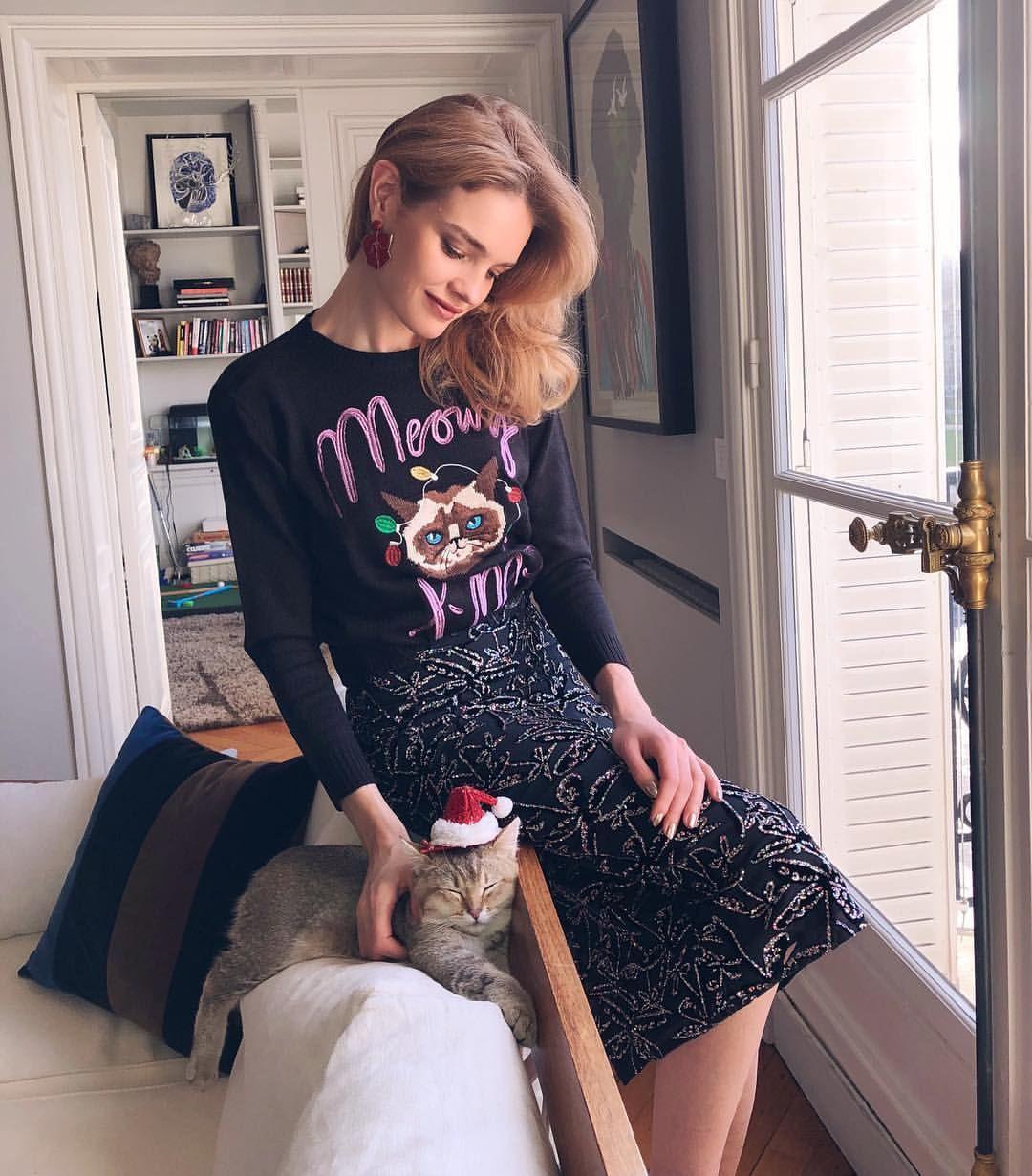 Instagram Natalia Paris nude (82 photos), Ass, Paparazzi, Selfie, legs 2017