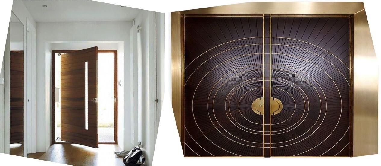 Exterior Wood Doors Lowes Closet Doors Living Room