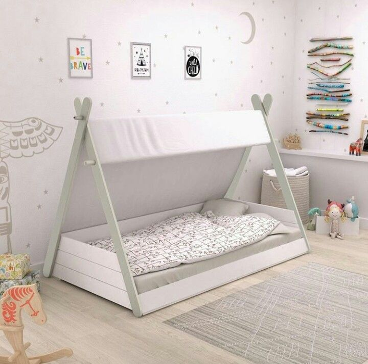 Lit Cabane Chez But Ava S Room Pinterest Organizations And Room