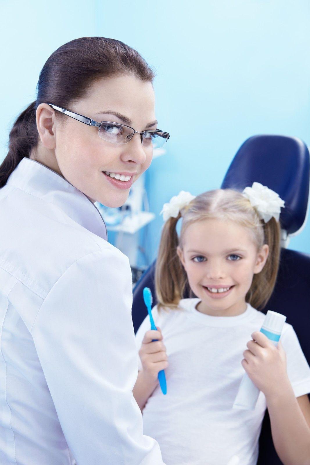 Finally a bright idea from bright idea dental an