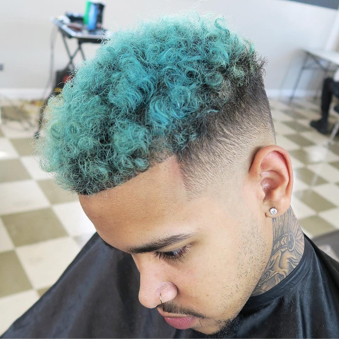 Pin On Elite Haircuts