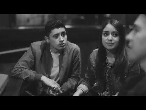 """IF - """"Jesús Mi Fiel Amigo"""" (Abel Zavala) - YouTube"""