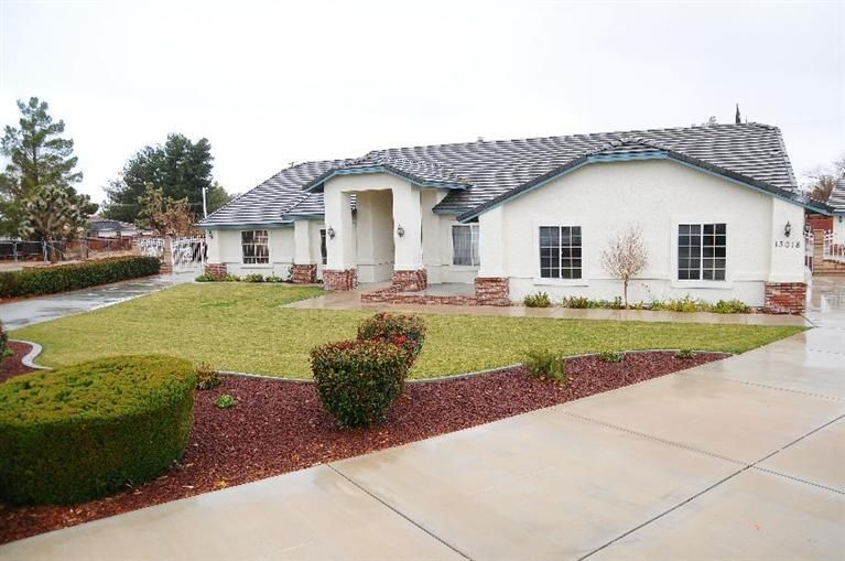 homes for sale in sun city roseville ca coldwell banker