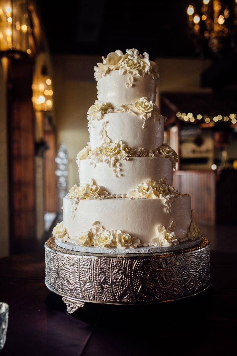 Wedding Cakes Corpus Christi