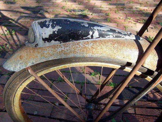 Vintage Schwinn New Schwinn Everyday Bicycle Vintage Bicycles