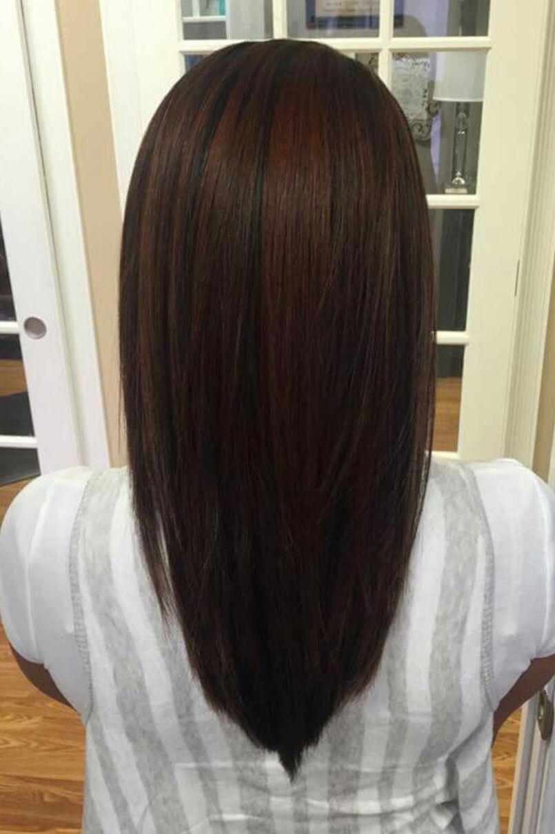 Pin By C M On Hair Hair Styles Light Brown Hair Hair