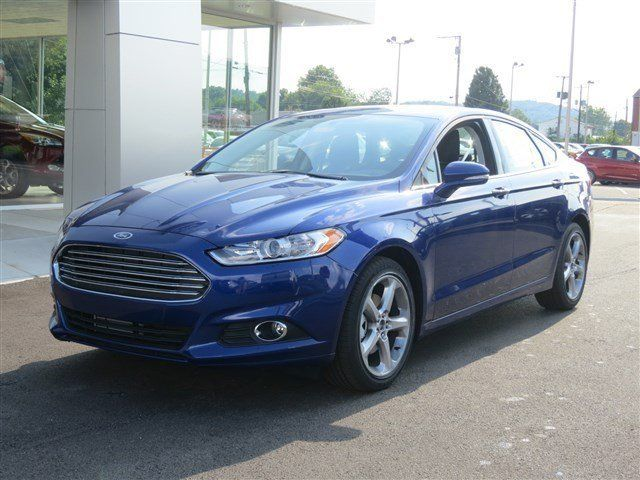 New Vehicles For Sale Wv Ford Dealer Serving Charleston Car Ford 2013 Ford Fusion Ford
