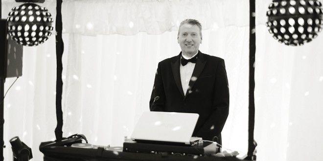 Al's Disco & Karaoke – Supplier Spotlight | Little Wedding Wishes