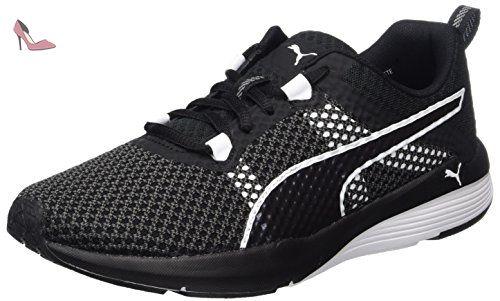 chaussures puma fitness