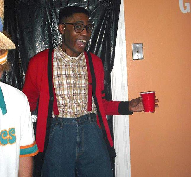 hey dude 50 halloween costume ideas for guys - Good Guys Halloween Costumes
