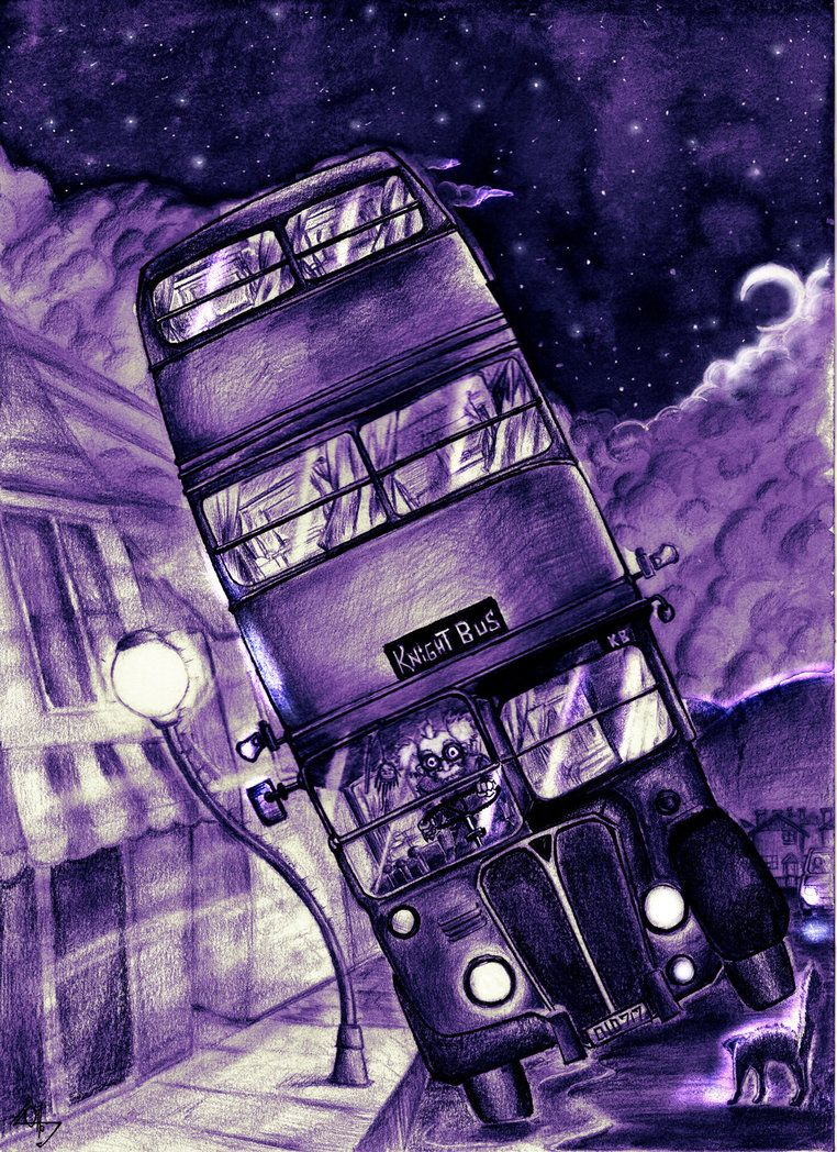 Amazing Wallpaper Harry Potter Purple - 4148a423955ca9c3409ea9d7bfc173d3  Pictures_549399.jpg