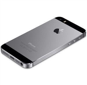 Factory Refurbished Apple iPhone