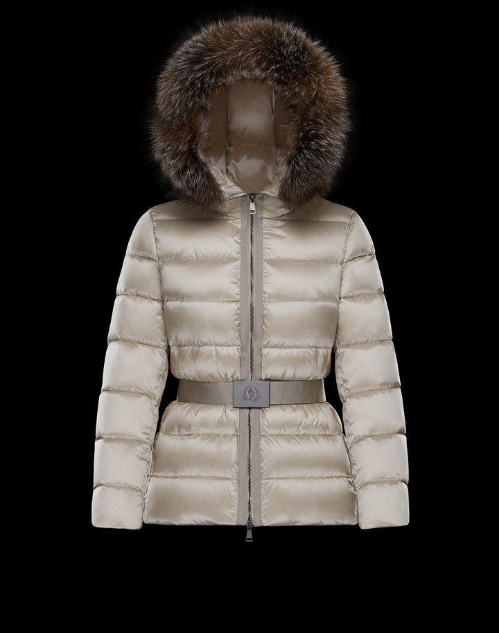 d9ce5aad MONCLER - - 1   Fashion modern   Moncler, Outerwear women, Winter ...