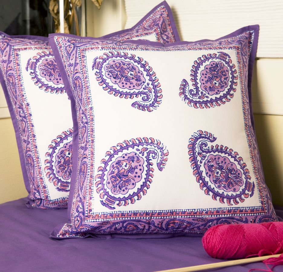 on purple of large size pillows for striped cushions sale pillow design sofa throws decorative throw full