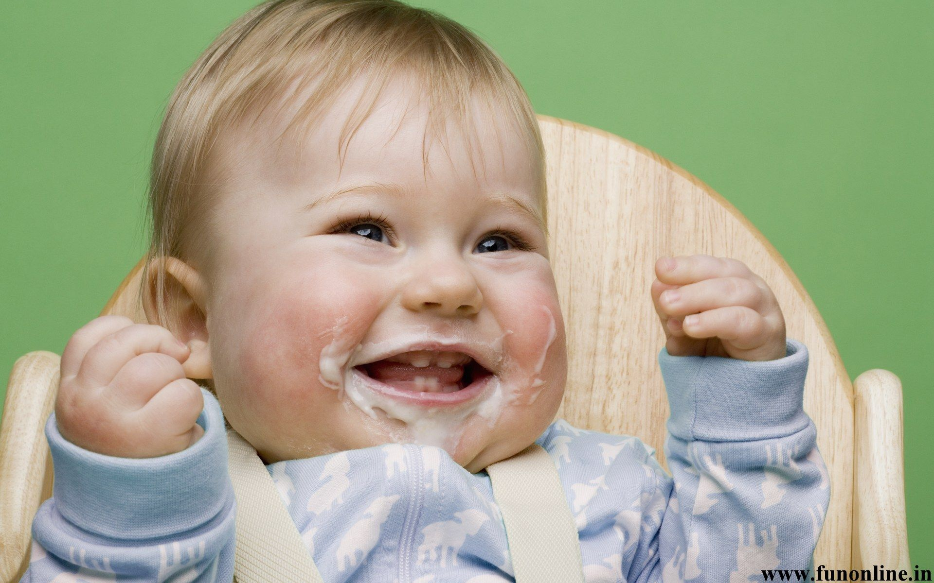 Cute Baby Pics Wallpapers 64 Images: Funny Pics Of Babies For Facebook Hd Images 3 HD