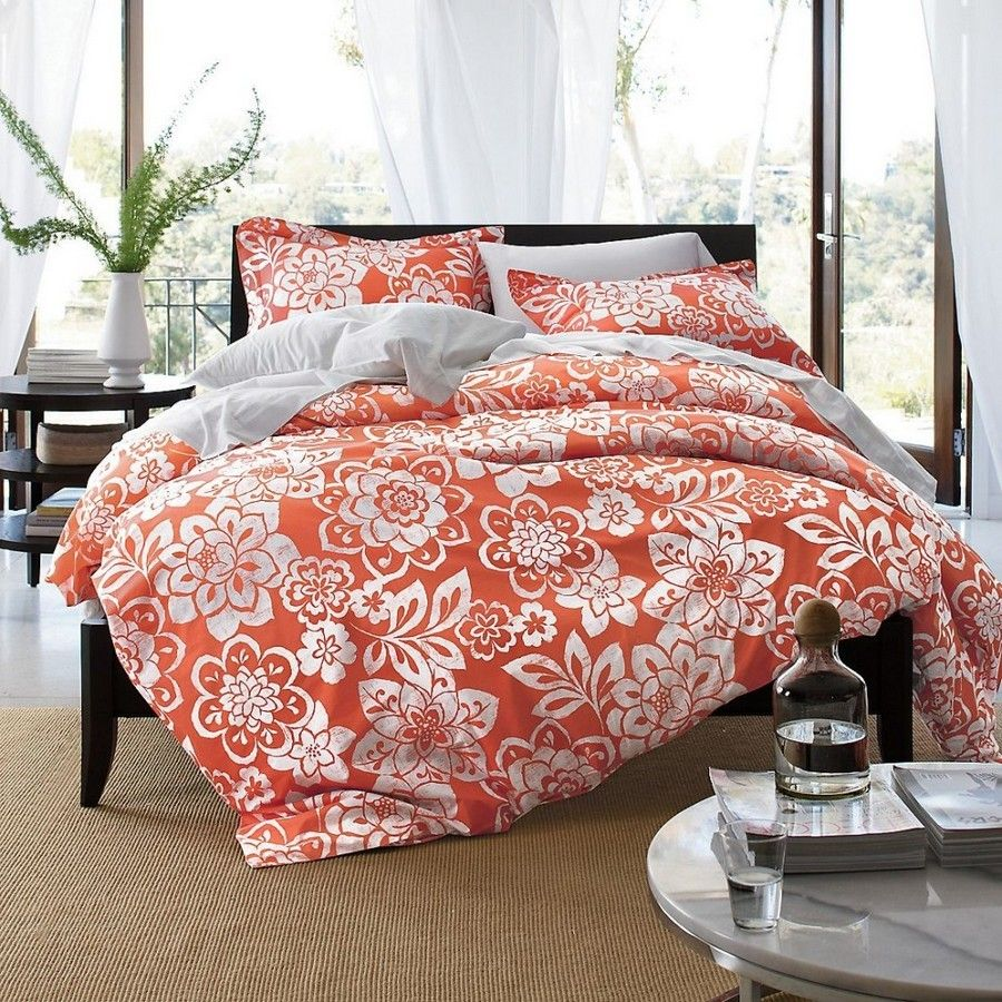 none with bed summer silk comforter covered buttons sharing addthis shell bedding