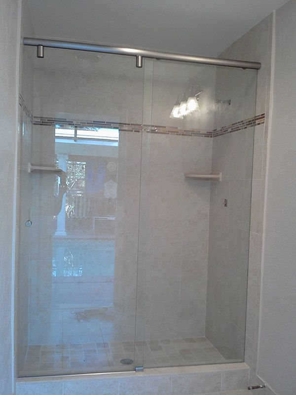 Shower Doors The Original Frameless Shower Doors Frameless Sliding Shower Doors Sliding Shower Door Glass Shower