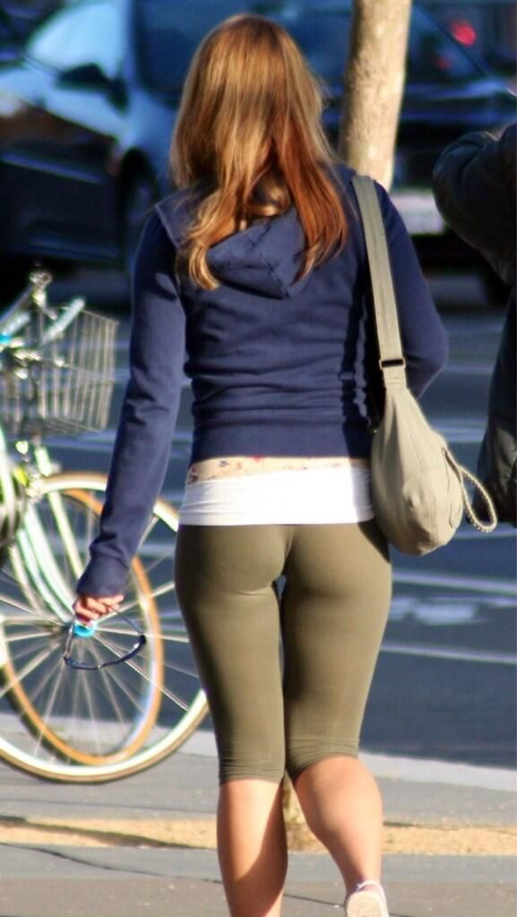 Pin by FirstBuyFree on Womens Fashion Series 2 | Tight