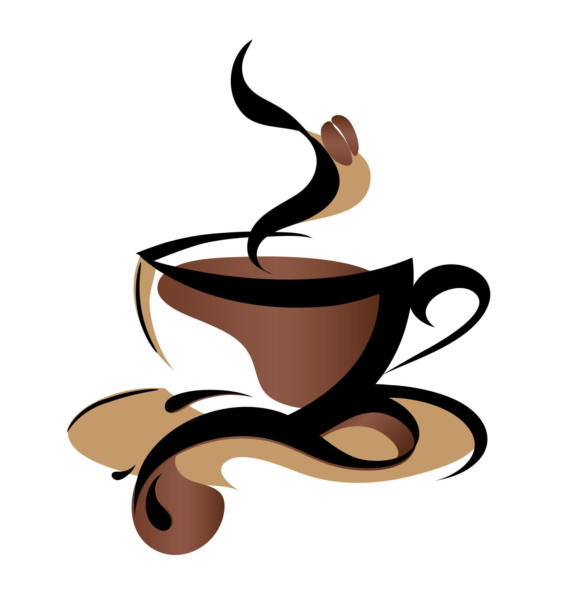 coffee tumblr google keres s u2022 u2022 u2022 coffee rh pinterest com Coffee Shop Clip Art Coffee Shop Clip Art
