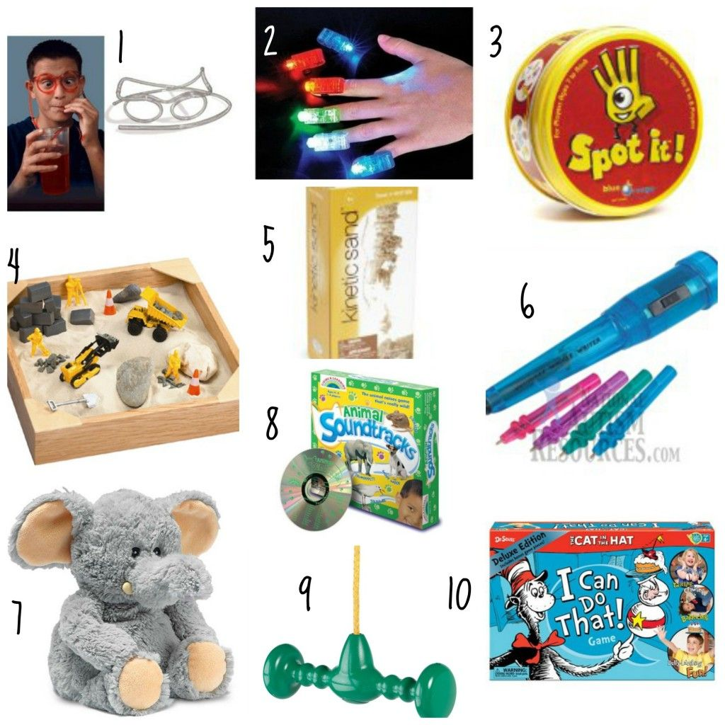 Holiday Gift Guide Toys To Promote Sensory Skills Tactile Sensory Activities Kids Gift Guide Sensory Activities