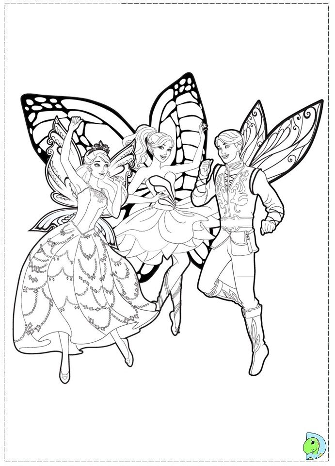 Pin By Nora Demeter On Coloring Pages Coloring Pages Fairy Coloring Pages Fairy Coloring