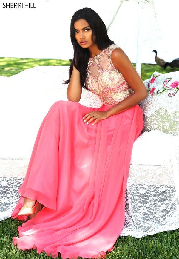 Style 50160 | Pinterest | Vestidos bonitos, Vestido elegante y Gris