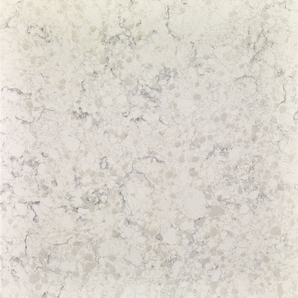 Stratus White From The Us Filtered Collection Corian Corian Countertops Quartz Surfacing