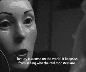Image result for beauty movie quotes