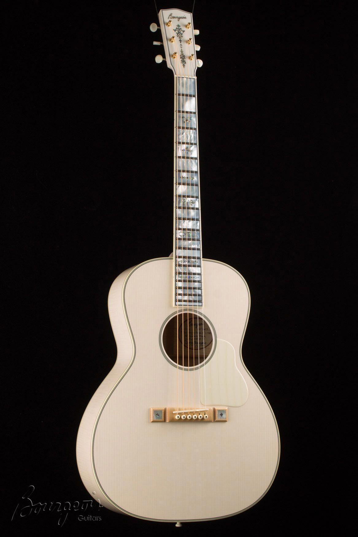 10 Sensational Yamaha Guitars For Beginners Kids Yamaha Guitar Best Acoustic Guitar Acoustic Guitar Case