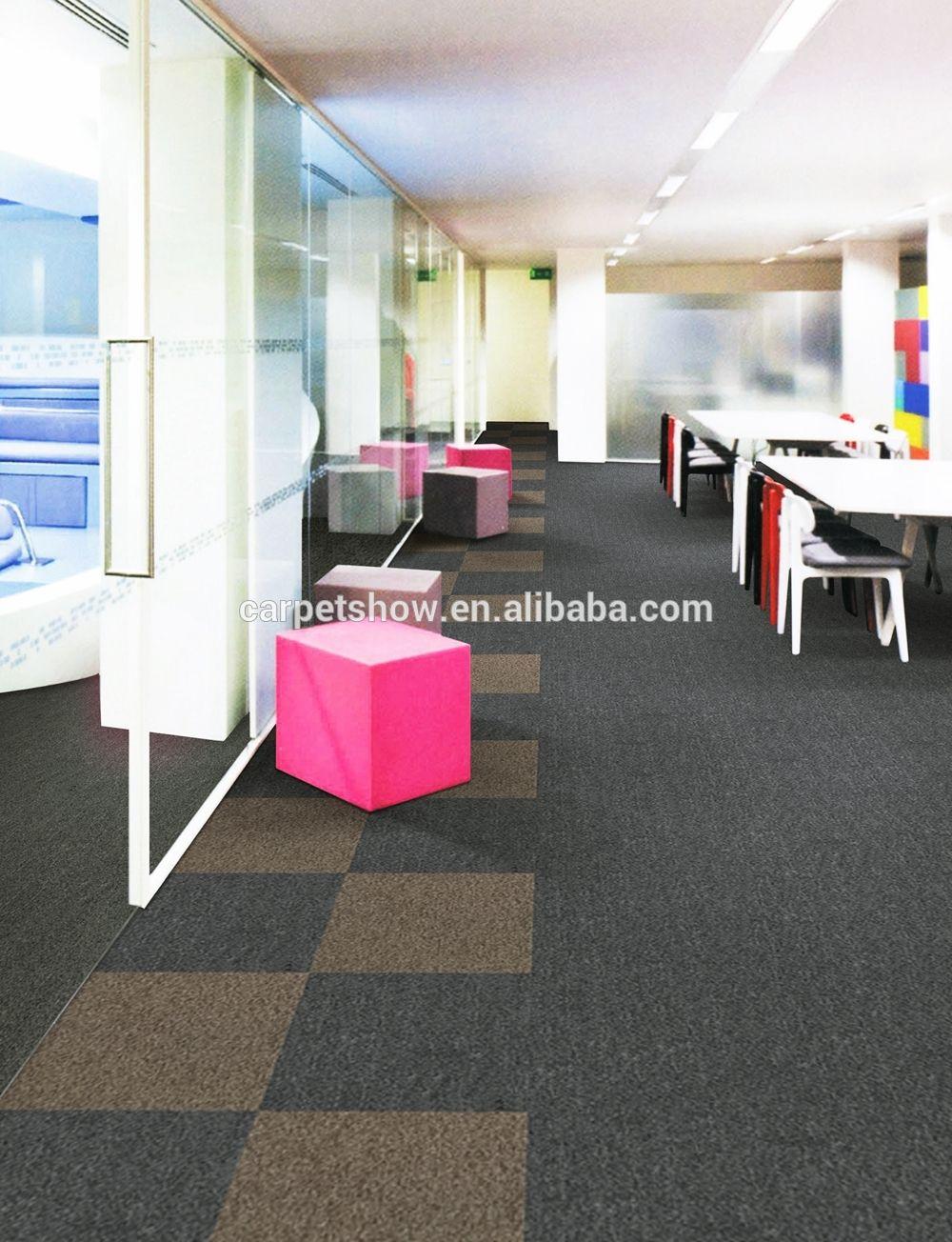 Rug carpet tile wholesale carpet tiles georgia rug and related post of wholesale carpet tiles georgia click image to download baanklon Choice Image