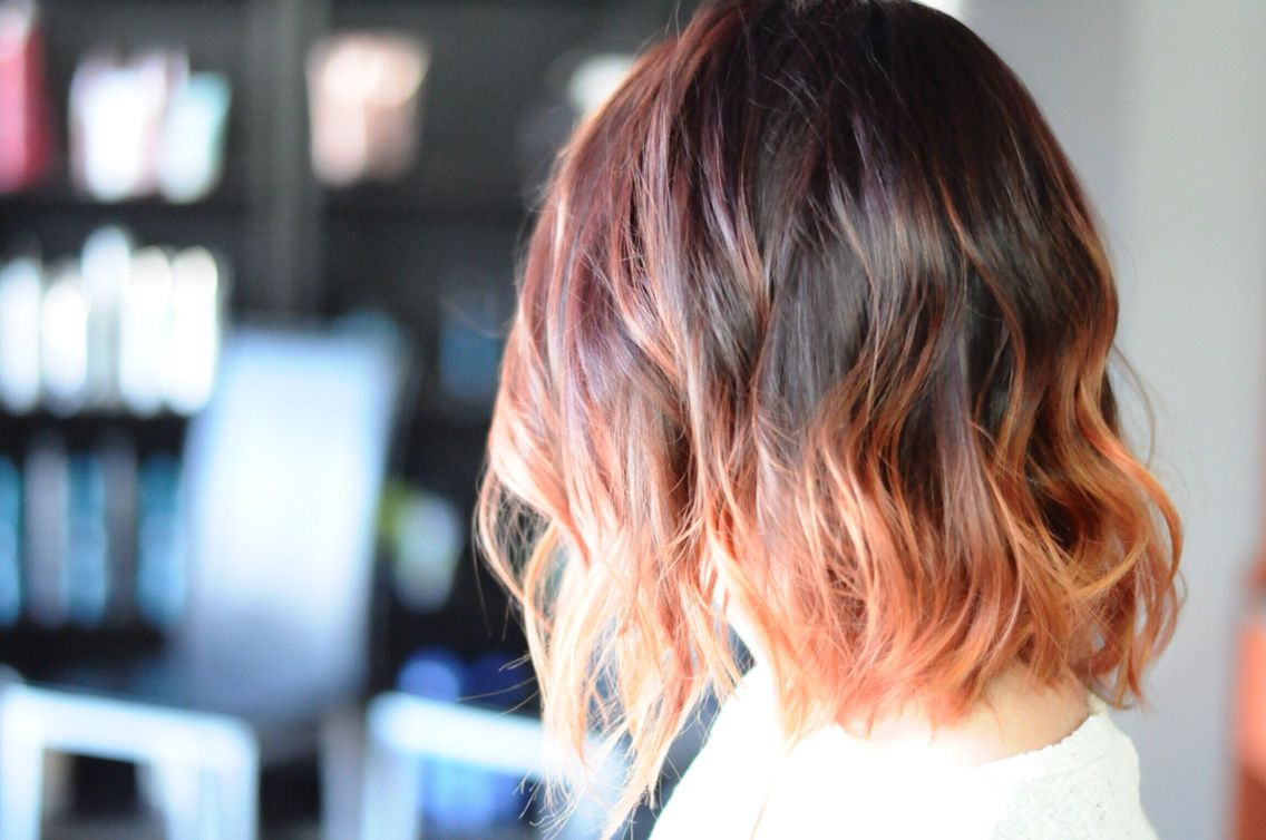 Best short hair color ideas women hairstyles pinterest short