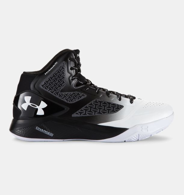 8b3f07a112d old under armour shoes cheap   OFF61% The Largest Catalog Discounts