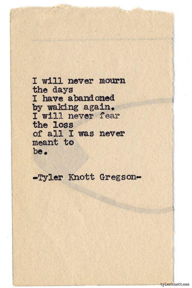Typewriter Series#830