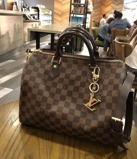 Pin By Cathy Kratka On Things That I Want But Would Never Pay For Louis Vuitton Bag Louis Vuitton Vuitton