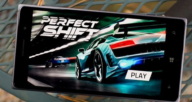 need for speed shift android apk cracked