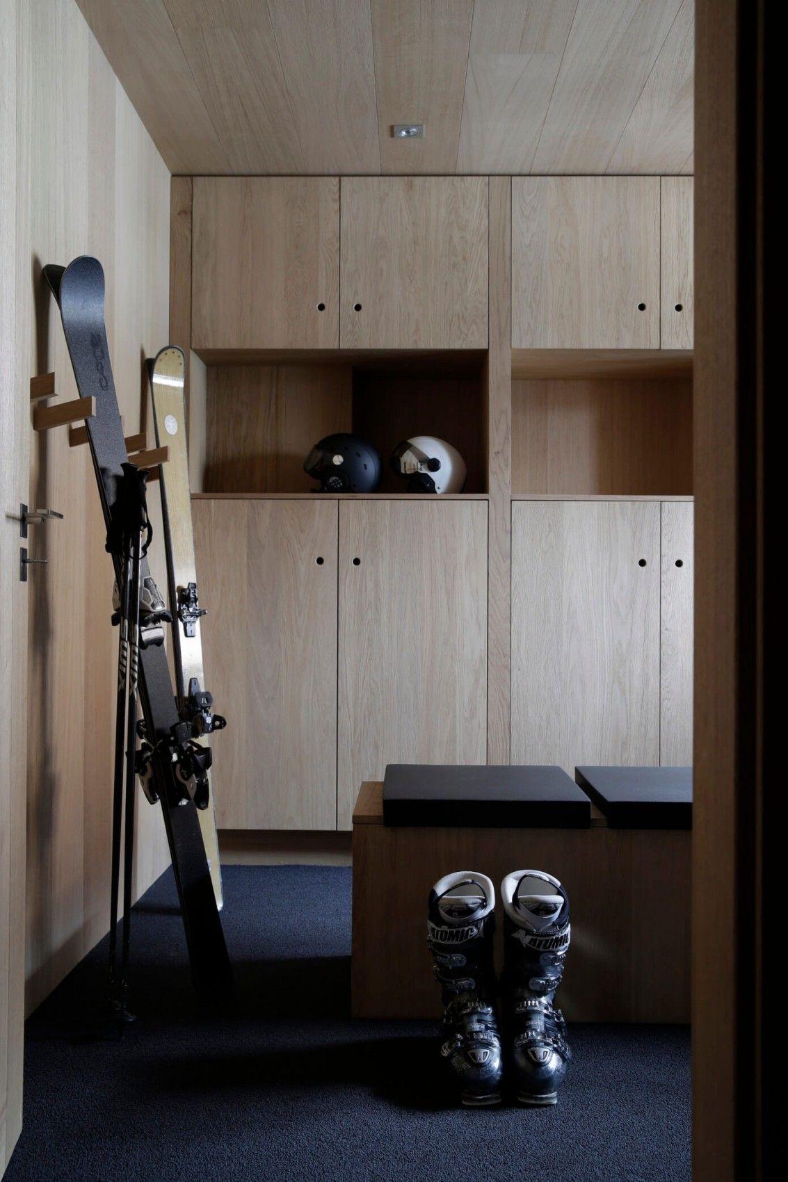 Kibo by Angelique Buisson (18) | Interior | Pinterest | Interiors