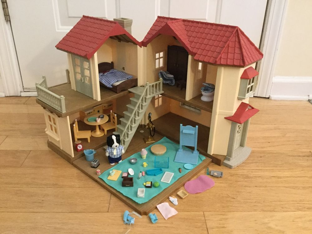 Us 100 00 Used In Toys Hobbies Preschool Toys